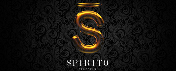 New Residence @ Spirito